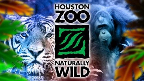 Houston-Zoo--Naturally-Wild--Graphic-GENERIC-HD--8-13-09---20387514
