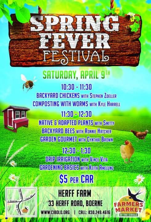 2016 Spring Fever Festival__for web
