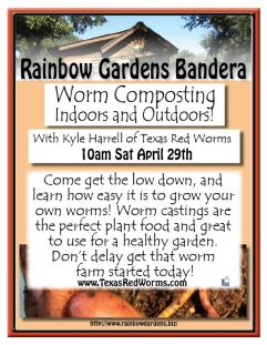 worm-composting-indoors-and-out-bandera